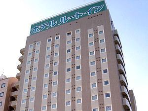 ホテルルートイン岐阜羽島駅前 / スタンダード