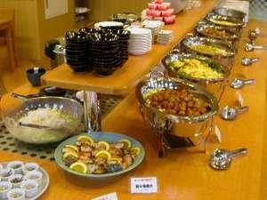 ホテルルートイン八代 / 朝食付きプラン