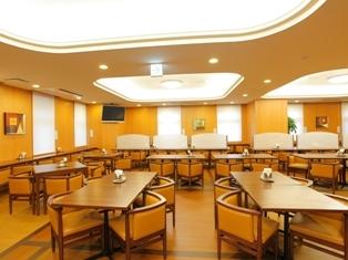 ホテルルートイン名古屋栄 / 朝食付き