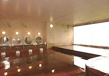 小松天然温泉 ルートイングランティア小松エアポート / スタンダード