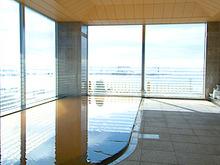 函館天然温泉 ルートイングランティア函館駅前 / <スタンダードプラン>