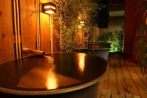 ホテル1-2-3 甲府・信玄温泉 / 【スタンダード】天然温泉・バイキング朝食付き!駐車場OK!