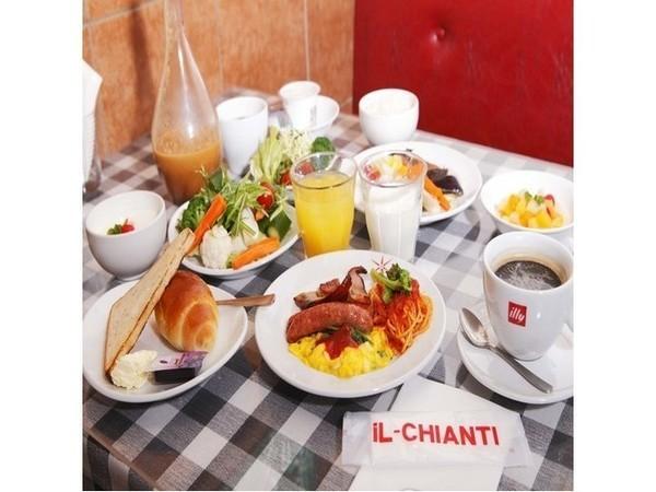 ホテルリソル池袋 / 【ネット限定】Resol Stay&taste《朝食付》サンシャイン等ビジネス・観光にアクセス抜群!