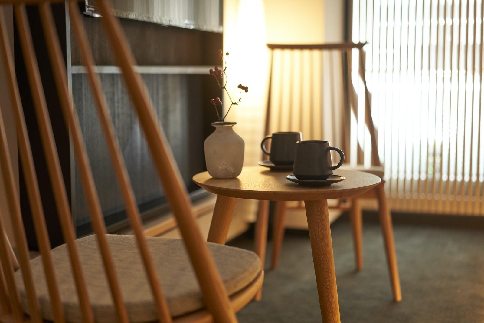 ホテルリソルトリニティ大阪 / ◇スタンダードプラン◇☆リソルでEnjoy大阪☆ 大浴場完備
