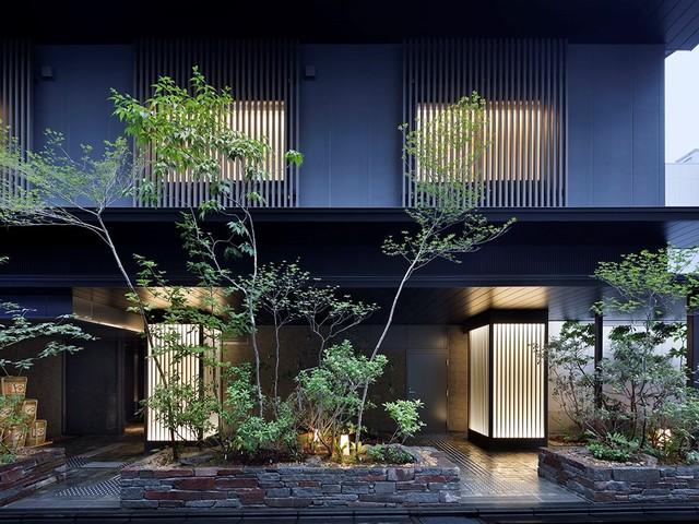 ホテルリソル京都 河原町三条 / ビジネス・一人旅 スタンダードプラン リソルで京都STAY