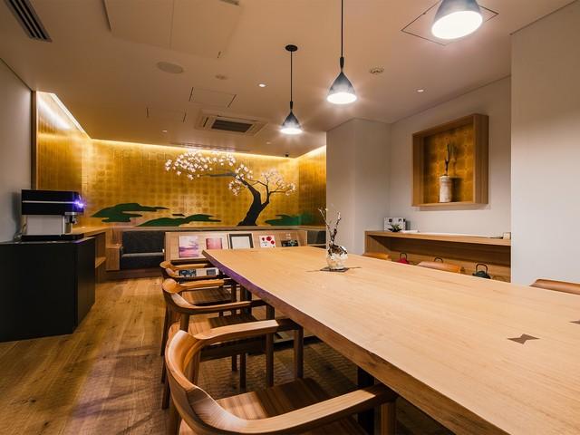 ホテルリソル京都 河原町三条 / ビジネス・一人旅 スタンダードプラン リソルで京都STAY 朝食付