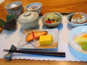 ホテルアベスト白馬リゾート / 【温泉でリフレッシュ♪】美味しい朝食付★白馬の四季を楽しむスタンダードプラン!