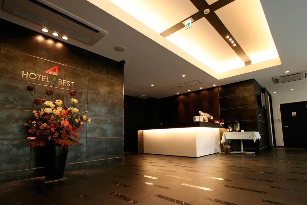 ホテルアベスト姫路 / 祝☆姫路城グランドオープン!!◆アベスト姫路スタンダードプラン◆/朝食・夕食 2食サービス