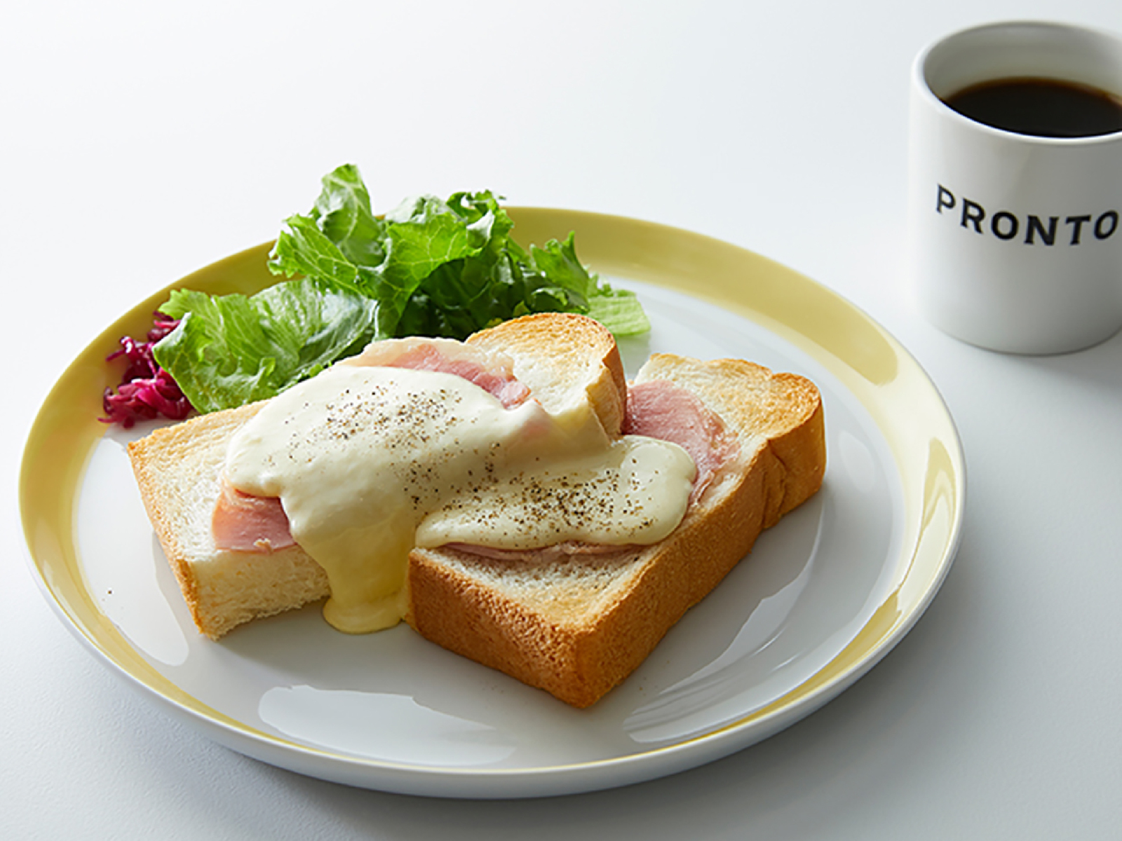 アゴーラ 東京銀座 フレキシブルレート 朝食付