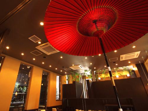 アパホテル<浅草 蔵前> / 【朝食バイキング付】