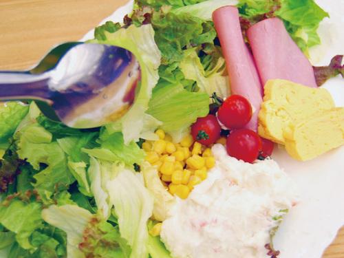アパホテル<名古屋錦>EXCELLENT / ■朝食バイキング付■