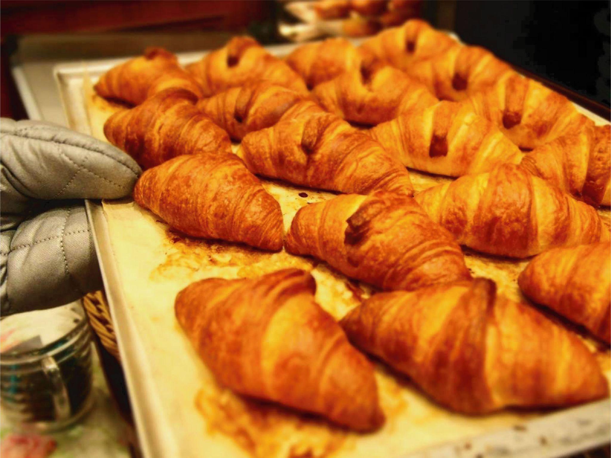 アパホテル<人形町駅北> / 【朝食バイキング付】◆焼き立てパンがおすすめ!◆人形町駅A4出口から徒歩2分