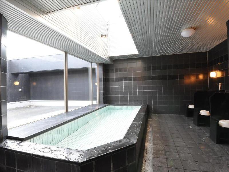 アパホテル<TKP札幌駅北口>EXCELLENT / □トリプルルーム(24平米・禁煙)□