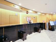 アパホテル<東京板橋駅前> / 【素泊まり】東京ドーム、西武ドームへもアクセス良好!●JR板橋駅東口改札から徒歩1分