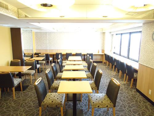 アパホテル<和歌山> / 朝食付プラン