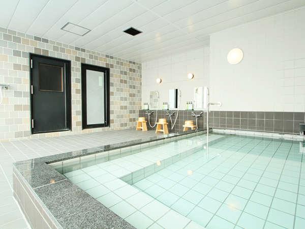 ホテルエリアワン千歳 / ☆スタンダードプラン☆≪素泊まり≫