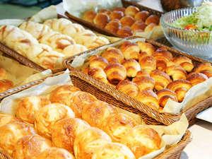 ホテルエリアワン福山 / ★全プラン毎朝直送の焼き立てパン朝食無料★