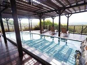 ホテルエリアワン広島ウイング / ☆SPECIAL VALUE!☆天然温泉が無料♪ ゆったりサイズの客室とベッド♪更に、駐車場無料