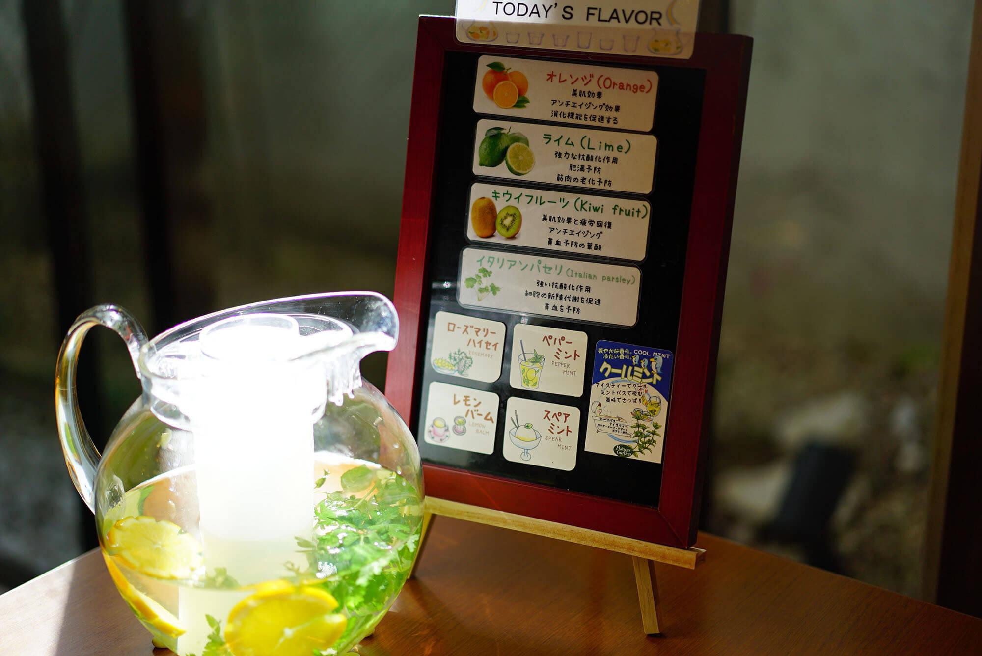 ホテルエリアワン高知 / ◆朝食付◆メインを1つ選べるオリジナルサンドとサラダ、シリアル、デザートなど◆駐車場1室1台無料◆