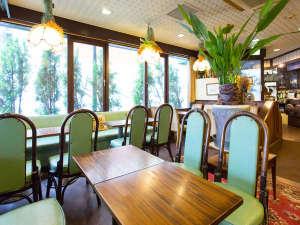 ホテルエリアワン岡山 / ◆◇スタンダードプラン◇◆セットメニューから選べる朝食付☆≪Wi-Fi完備≫