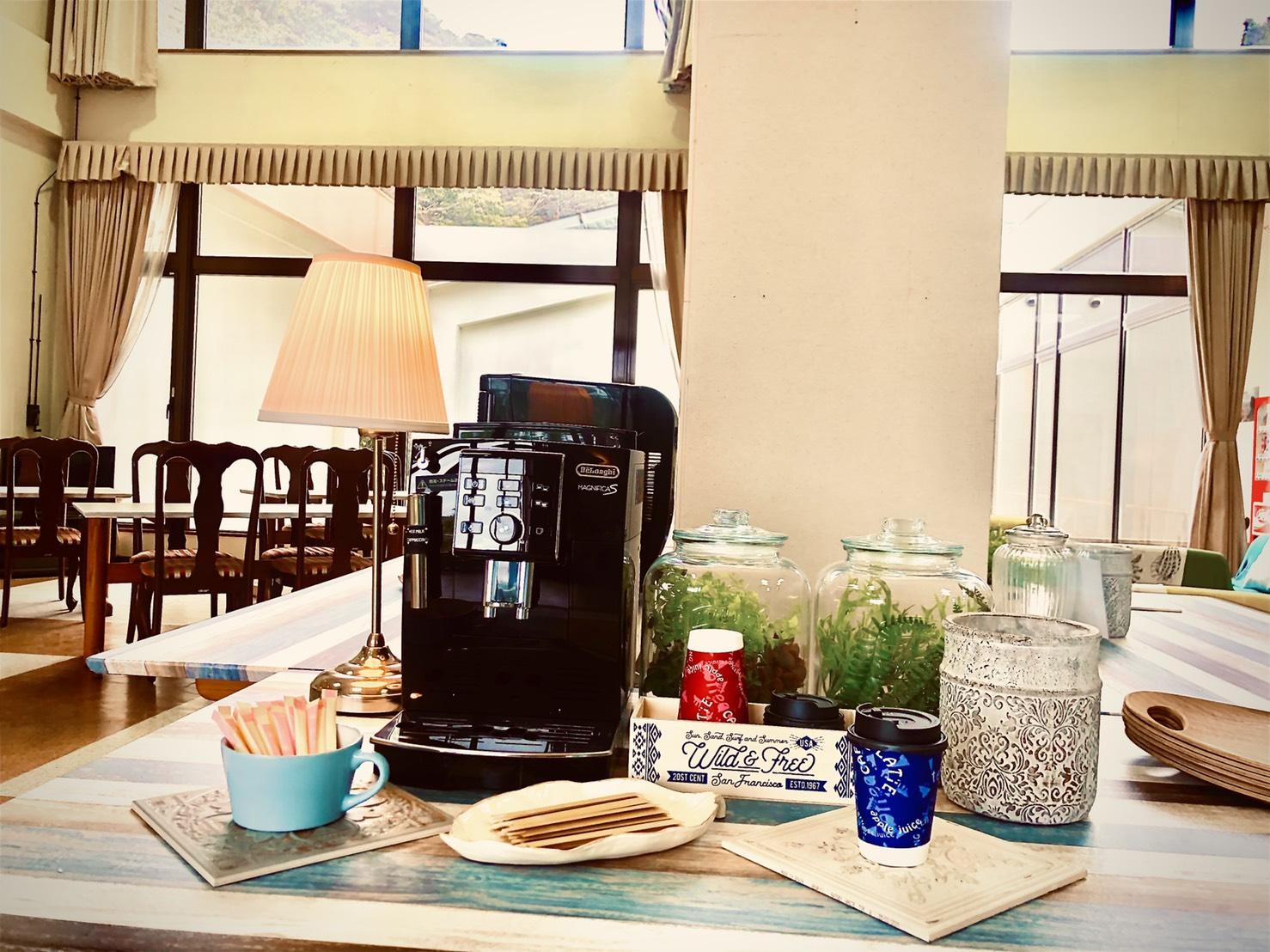 小さなホテル SHIMOKOSHIKI / 【素泊り】\スタンダードプラン/絶景の島『甑島』★魅力あふれる甑旅を満喫★