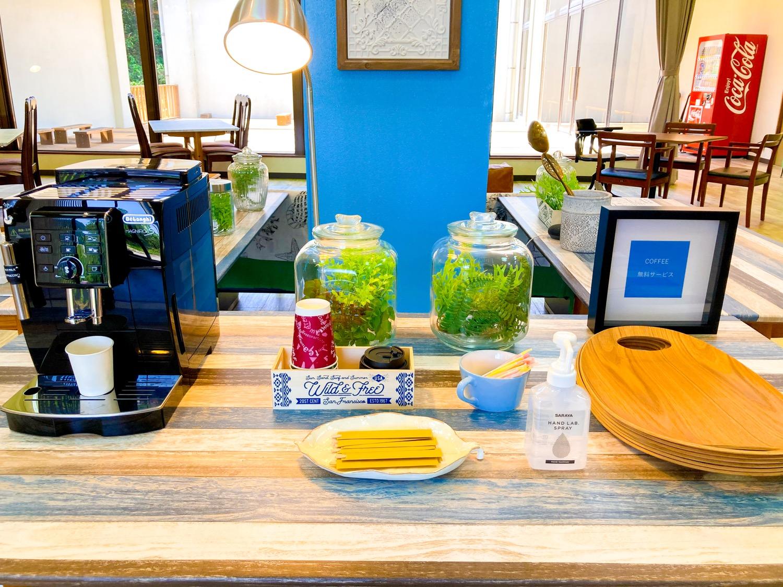 小さなホテル SHIMOKOSHIKI / 【朝食付】\スタンダードプラン/朝食はお好きな場所でパンモーニング★魅力あふれる甑旅★