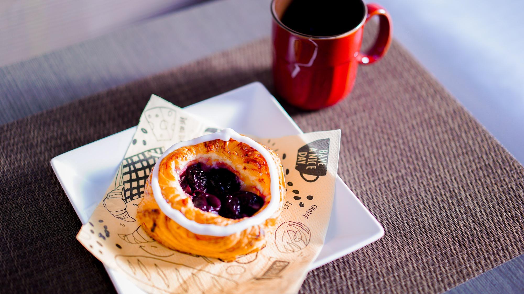 ホテルエリアワン高松 /  【スタンダードプラン】~朝食付~高松駅から徒歩4分♪