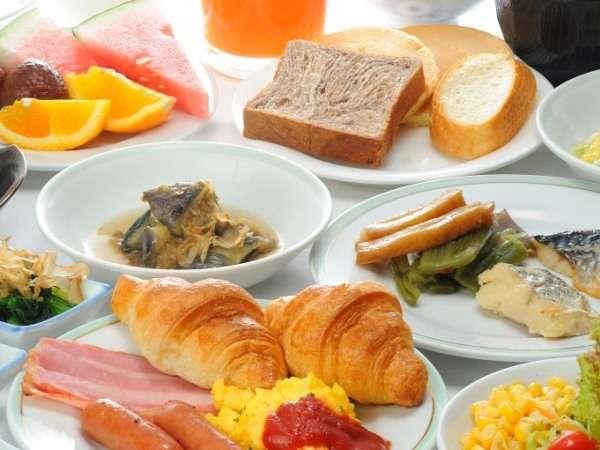 アークホテル京都 / 朝食付き