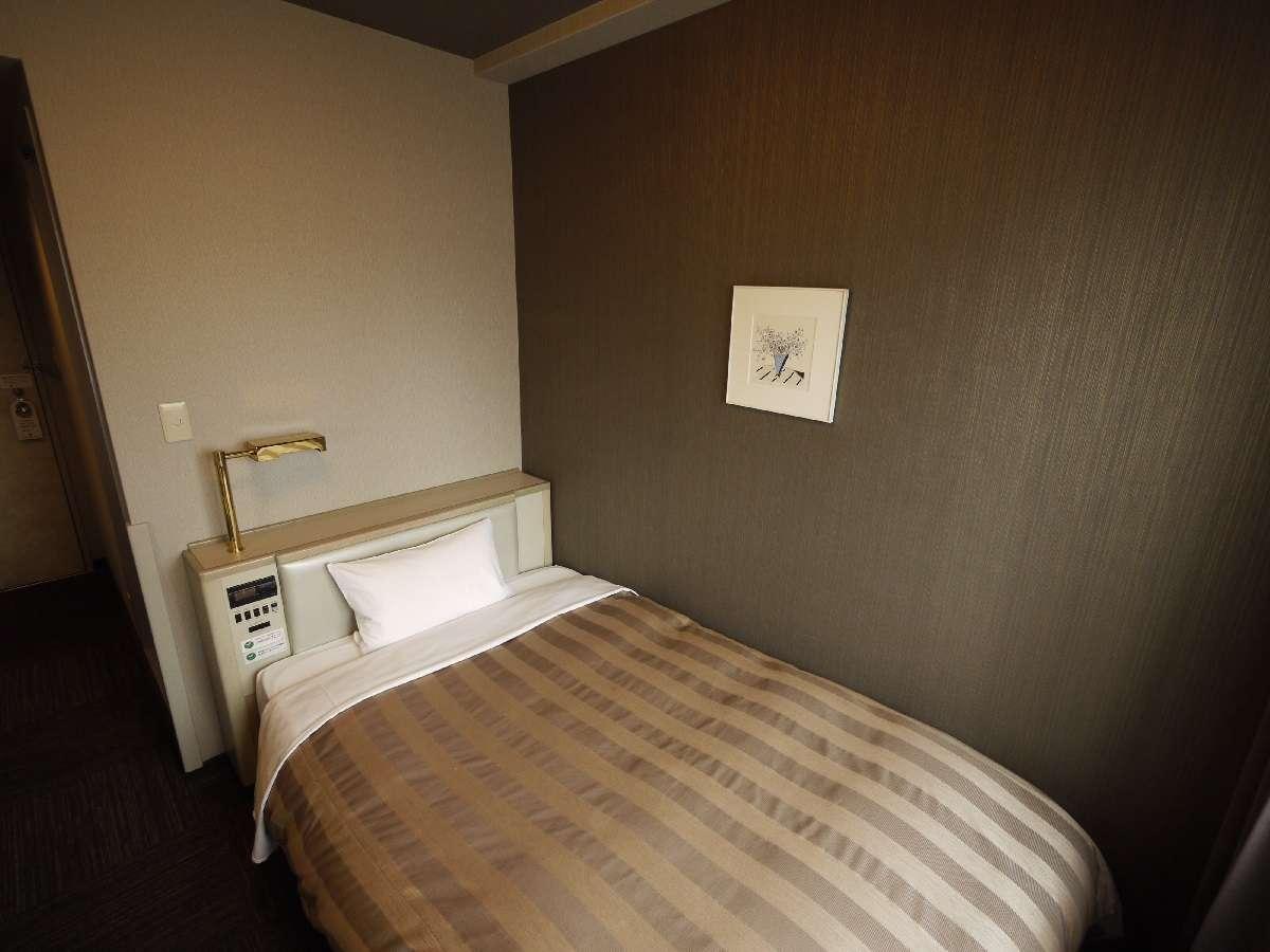 ホテルルートイン東京池袋 / シングル