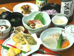 奄美大島ホテルリゾート コーラルパームス / 【素泊まり】チェックイン23時までOK!奄美を遊びつくそう♪