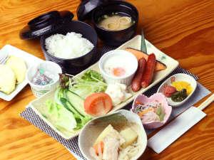 奄美大島ホテルリゾート コーラルパームス / 【2食付きスタンダード】夕食が選べるチョイスプラン♪和会席or豚しゃぶあなたはどっち?