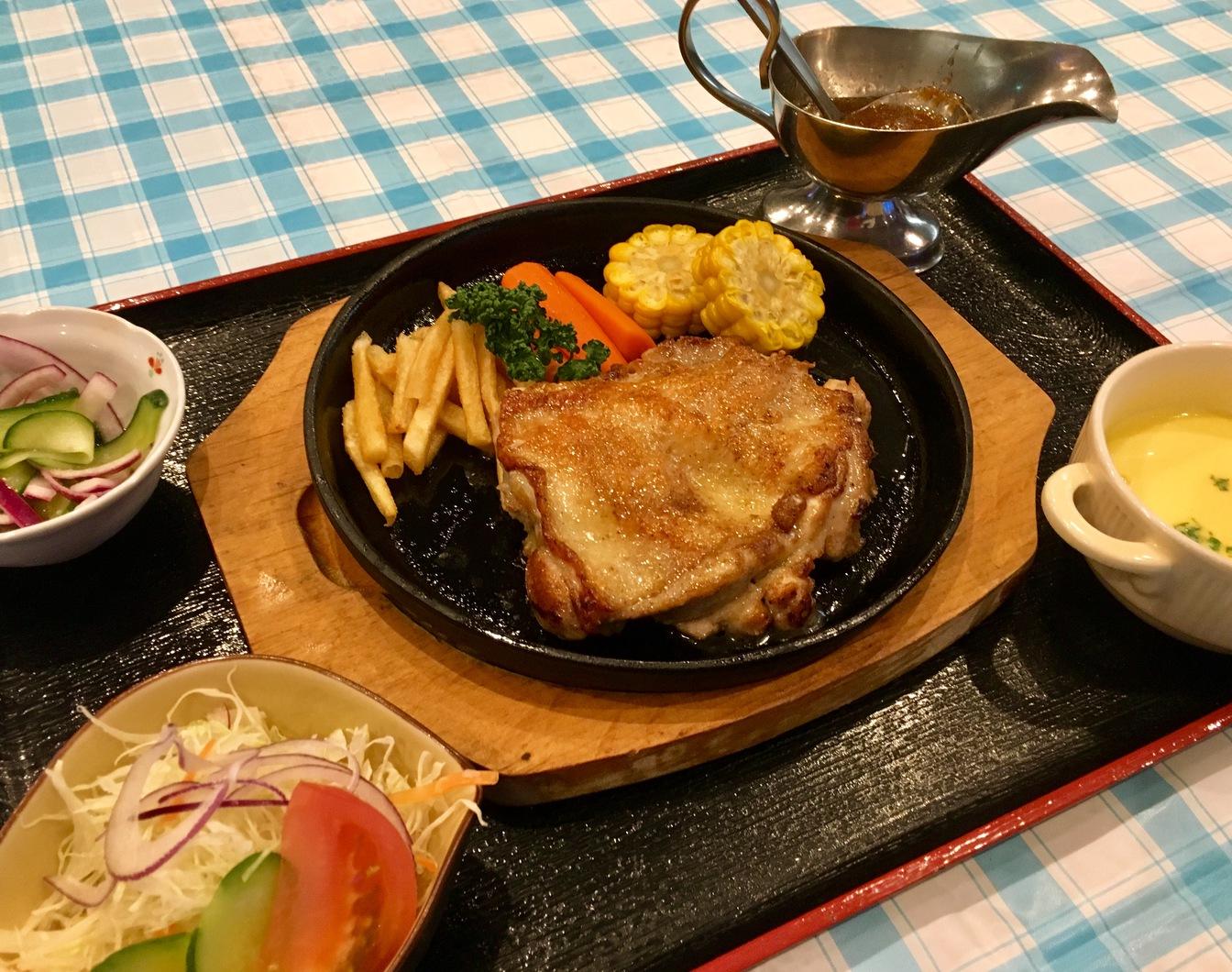 奄美ポートタワーホテル / 【一泊2食付き≪お任せ夕食≫】プラン