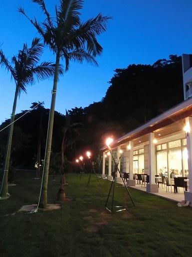 奄美 山羊島ホテル / 島で癒されよう2食付プラン