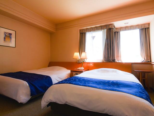 アパヴィラホテル<金沢片町> / 【素泊まり】全室セミスイートルーム(32平米以上) 北陸最大の繁華街 片町徒歩1分 出張・観光に!