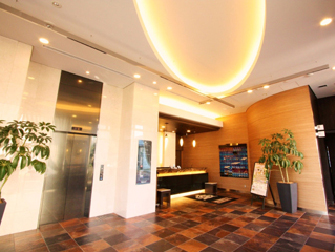 アパヴィラホテル<燕三条駅前> / 【朝食付】新潟のお米と魚が自慢の朝食和定食付