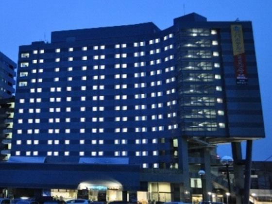 アパヴィラホテル<富山駅前>(富山県) 航空券付きホテル公式 ...