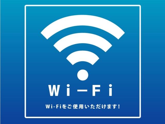 アパヴィラホテル<富山駅前> / シングル【喫煙可】