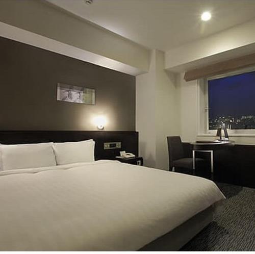ベストウェスタン レンブラントホテル東京町田 / 【早割プラン28】ビジネス利用に最適!