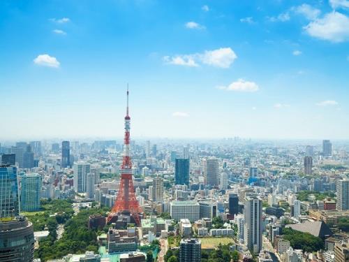 ベストウェスタンホテルフィーノ東京赤坂 / グランドオープン記念 ■ 素泊り ■ 出張ビジネス応援