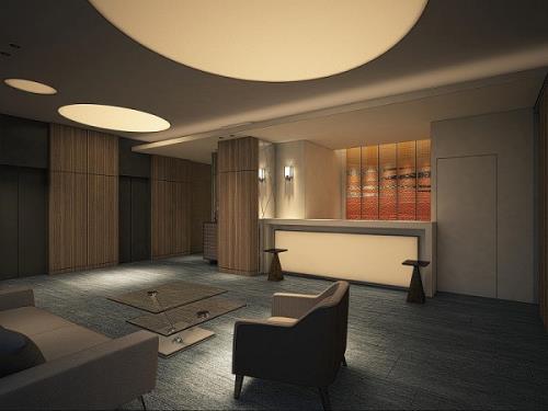 ベストウェスタンホテルフィーノ東京赤坂 / RACK ■ 素泊り ■ ビジネスや観光の拠点に!