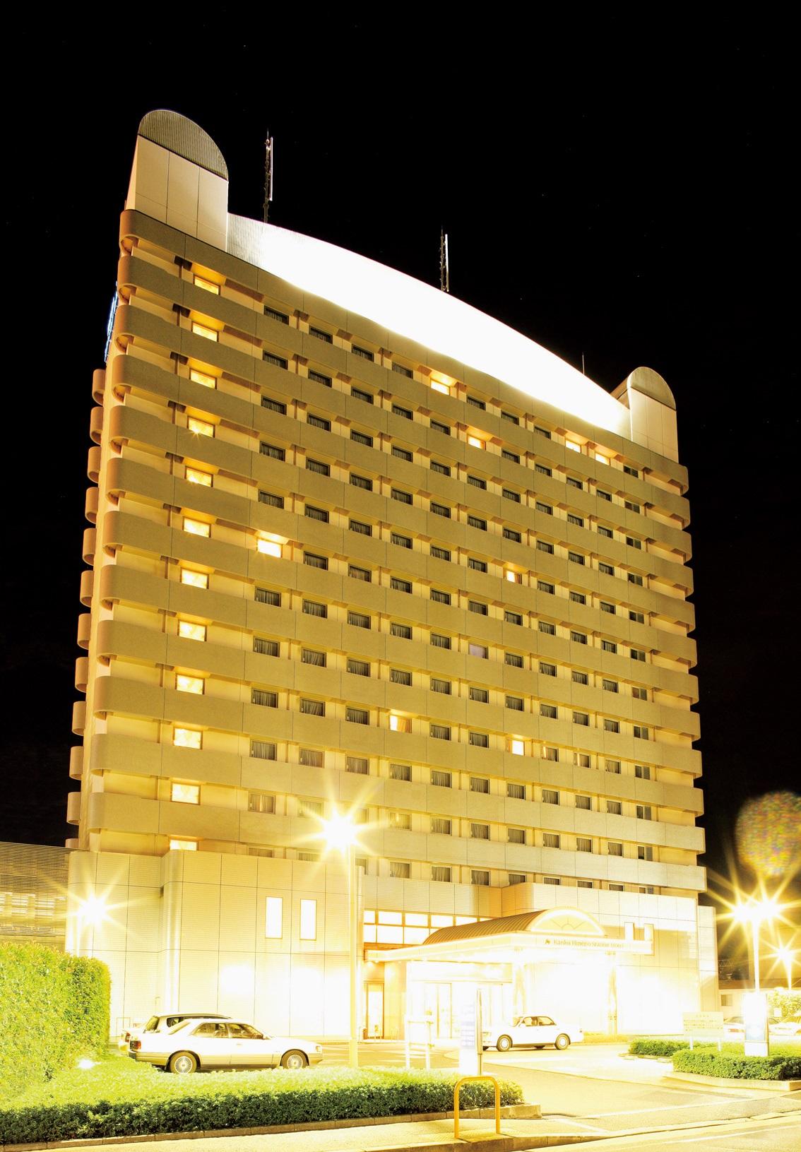 関空ジョイテルホテル / 【QUOカード付き】自由に使えるQUOカードプラン!≪1000円分≫