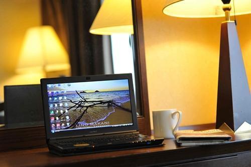 ベストウェスタンホテル名古屋 / 【私のビジネスプラン】【素泊まり】ベストレートプラン【DP】