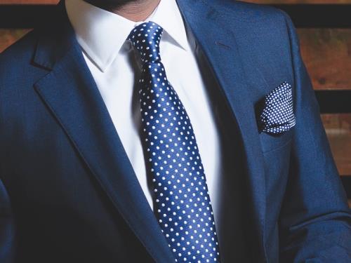 ベストウェスタンホテルフィーノ新横浜 / 【BEST WESTERN & PROUD MEN.】Keep Proudイマドキ紳士は香りを纏う