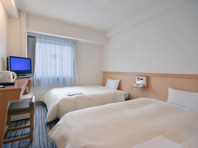 プレミアホテル-CABIN-松本 / <素泊>14日前までのご予約でお得【早期割14日プラン】