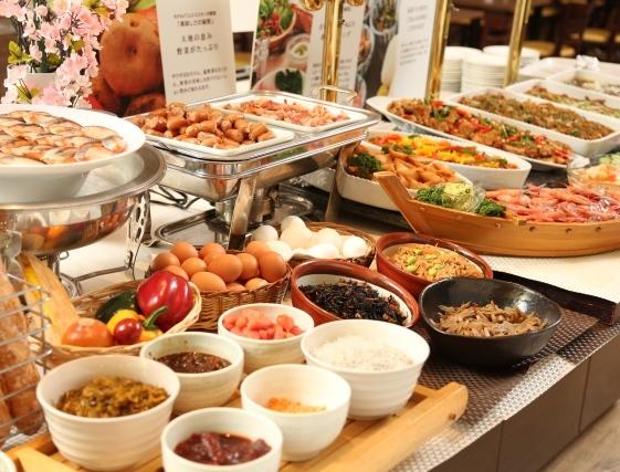 プレミアホテル-CABIN-札幌 / 【早割28】ザックリ予定で宿&温泉GET!美味朝食付♪