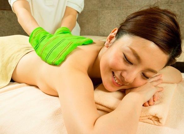プレミアホテル-CABIN-札幌 / 【早割28】ザックリ予定で宿GET&温泉満喫!素泊まり☆