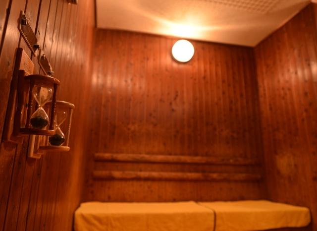 プレミアホテル-CABIN-札幌 / 【定番】シンプルSTAY素泊まり☆天然温泉満喫プラン!【素泊まり】