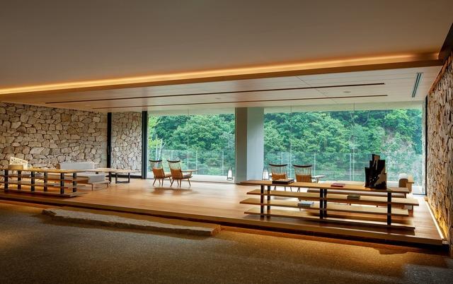 シャレーアイビー定山渓 全室客室温泉付スイートルーム 一泊二食スタンダードプラン