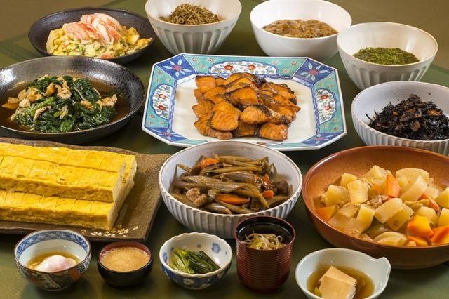 チサン グランド 長野 / [WEB限定]【早割】14+朝食付プラン (室料10%割引)