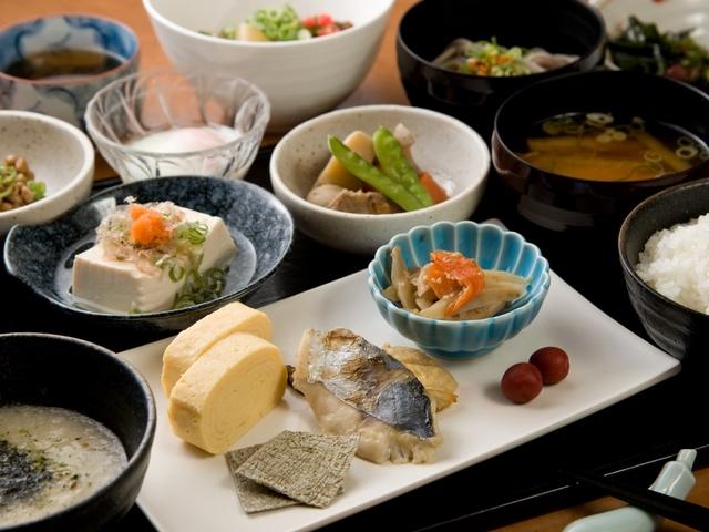 チサン ホテル 神戸 / 朝食付プラン
